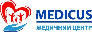 medicus.cn.ua